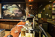 Whytes bar<br /> Whytes on the Esplanade Torquay
