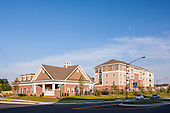 Orchard Meadows at North Ridge Apartments Photography