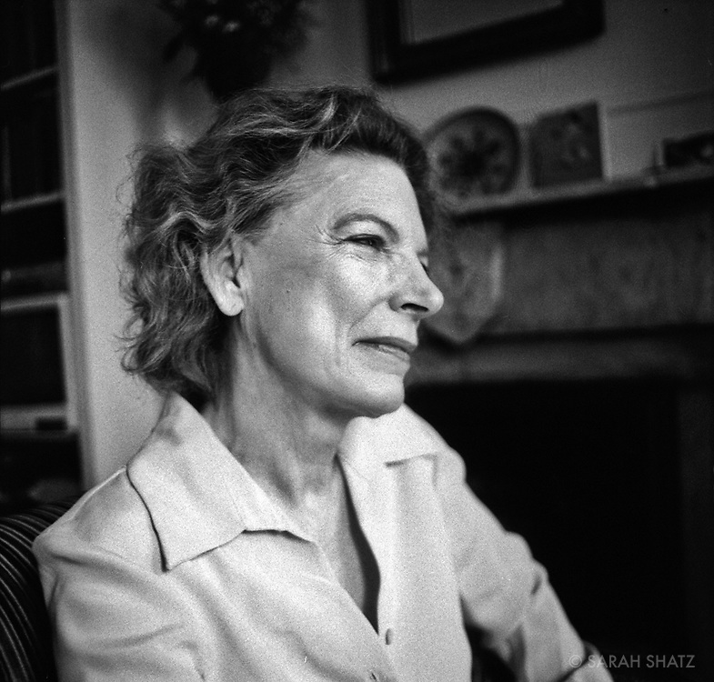 Betsy Hulick, playwright