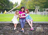Waterford Harvest 2014