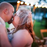 Bemiller Wedding