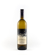 Bottle shot, La Stella