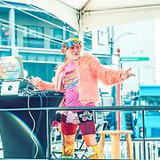 Seattle Pride Parade 2019