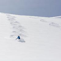 CH, Switzerland_030