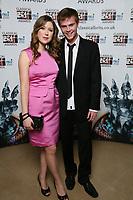 Hayley Westenra & Will Martin