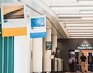 Sarasota International Airport