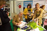 Lähiruoka ja luomutapahtuma Messukeskuksessa 26.-28.4.2013