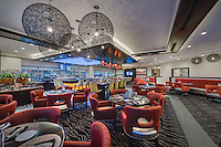 Interior image of Rivers Club in Pittsburgh Pennsylvania by Jeffrey Sauers of Commercial Photographics, Architectural Photo Artistry in Washington DC, Virginia to Florida and PA to New England