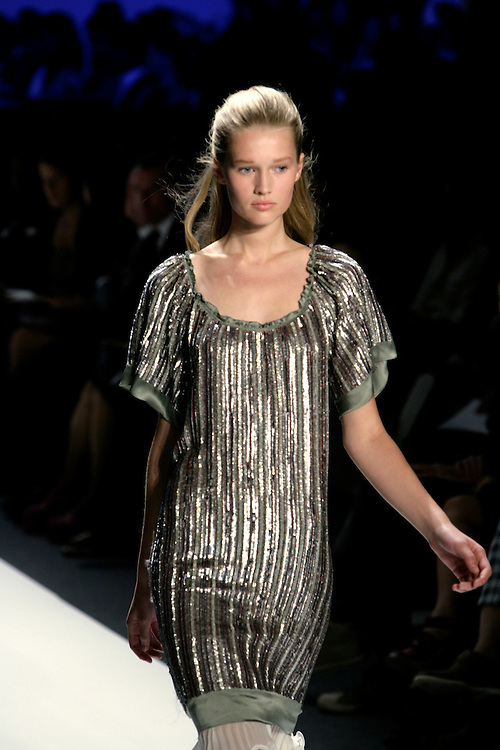 Richard Chai<br />