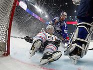 20120405 HOC Playoff G2 ZSC vs Bern