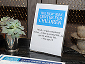 05/29/2014 The New York Center for Children Spring Cocktail Reception, The Peninsula New York