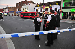 © Licensed to London News Pictures. 15/07/2017<br />