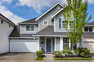 547 227th Ct NE Sammamish