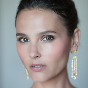 VIRGINIE LEDOYEN. 65th Cannes Film Festival.