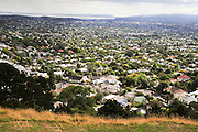 New Zealand, North Island, Rotorua,