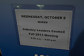 03-Wed--Industry Leaders Council