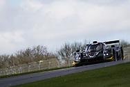 G-Cat Racing | Ligier JS LMP3 | Paul Bailey | Andy Schulz | Henderson Insurance Brokers LMP3 Cup Championship | Donington Park | 22 April 2017 | Photo: Jurek Biegus
