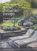 Book: Natur Ästhetik Design