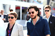 Actor Kit Harrington at the Italian Formula One Grand Prix at Monza National Race Track, Monza, Italy.<br /> Picture by EXPA Pictures/Focus Images Ltd 07814482222<br /> 03/09/2017<br /> *** UK &amp; IRELAND ONLY ***<br /> <br /> EXPA-EIB-170903-0056.jpg