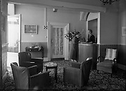 21/07/1958<br />