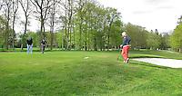 2012 GLIMMEN - NOORD NEDERLANDSE GOLFCLUB. FOTO KOEN SUYK