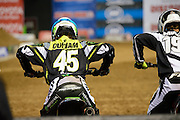 2014 AMA Supercross Series<br /> Phoenix, Arizona<br /> January 11, 2014