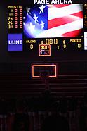 MBKB: University of Wisconsin-River Falls vs. University of Wisconsin-Stevens Point (01-05-19)