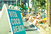 VitaCoCo Sumer Streets August 8, 2015