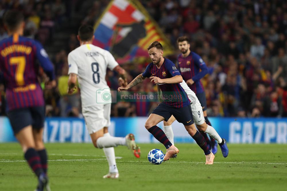 صور مباراة : برشلونة - إنتر ميلان 2-0 ( 24-10-2018 )  20181024-zaa-b169-083