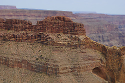 Grand Canyon - West Rim