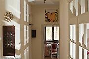 Interior of private home apartament in Poland private apartament home in poland Photography of contemporary  home interior in Warsaw Poland