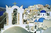 GREECE: favorites