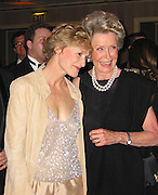 **EXCLUSIVE**.Glenn Close..American Museum of The Moving Image Salutes Mel Gibson..Waldorf Astoria Hotel..New York, NY, USA..March 07, 2002..Photo By Celebrityvibe.com.To license this image please call (212) 410 5354; or Email: celebrityvibe@gmail.com ;.website: www.celebrityvibe.com.