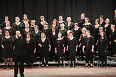Wellington City Chapter Chorus