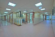 Mount Saint Joseph Baltimore, MD Classroom Renovation