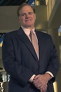 Joe Moglia