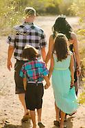 Thorn Family Pics