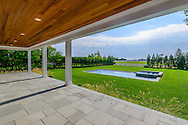 8 Meadow Ct, Bridgehampton, NY