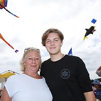 Rosebud Kite Festival 2018