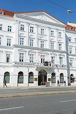 Vienna Campus