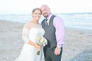 Meredith & Daniel Wedding