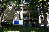 301 Boone Apartments