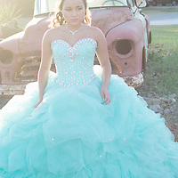 Abby Garcia quince proofs