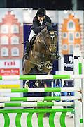 Robert Whitaker - USA Today<br /> Jumping Amsterdam 2016<br /> © DigiShots