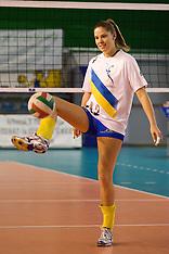 20100221 DONORATICO - VERONA