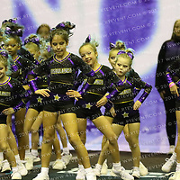 1028_Casablanca Cheer - Starlights