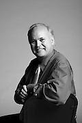 David Mulholland<br /> Army<br /> E-8<br /> Signal Corps<br /> July 1974 - May 2001<br /> Bosnia<br /> <br /> <br /> Veterans Portrait Project<br /> San Antonio, TX