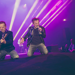 20170318: SLO, Events - Koncert skupine Prljavo Kazaliste - 40 let rock'n'rolla