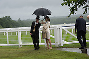 Royal Ascot, Tuesday, 14 June 2016