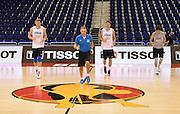 DESCRIZIONE : Berlino EuroBasket 2015 - allenamento<br /> GIOCATORE : Francesco Cuzzolin<br /> CATEGORIA : allenamento<br /> SQUADRA : Italia Italy<br /> EVENTO : EuroBasket 2015<br /> GARA : Berlino EuroBasket 2015 - allenamento<br /> DATA : 03/09/2015<br /> SPORT : Pallacanestro<br /> AUTORE : Agenzia Ciamillo-Castoria/R.Morgano<br /> Galleria : FIP Nazionali 2015<br /> Fotonotizia : Berlino EuroBasket 2015 - allenamento